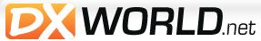 DX World Net.net
